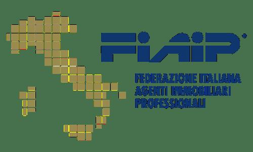 logo federazione agenzie immobiliari
